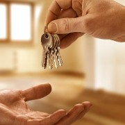 Landlord's-guide-to-choosing-a-tenant