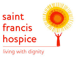 St Francis Hospice