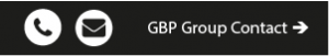 gbp group contact